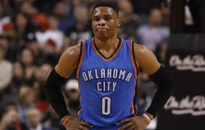НБА: победа Оклахомы над Сакраменто, Хьюстон выиграл в Денвере