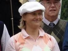 Жена Лужкова избавляется от акций Сбербанка