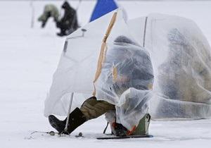Вице-премьер: Из-за морозов в Украине погибли 133 человека
