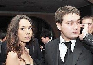 Ванникова опровергла информацию об аварии в США с участием невестки Ющенко