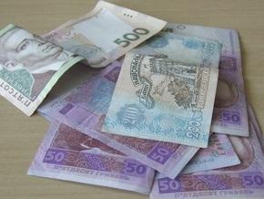 Нарушители правил дорожного движения в Украине пополнили госбюджет на 62 млн