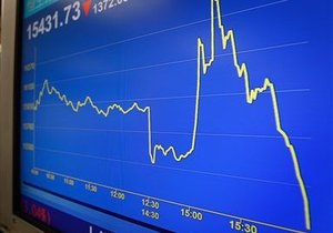 Украинские рынки завершают неделю снижением