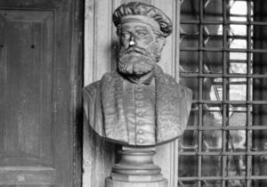 Итальянские ученые усомнились в правдивости рассказов Марко Поло
