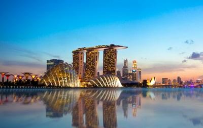 Експерти назвали найдорожчі міста світу