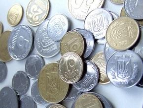 НБУ ввел временную администрацию в еще один украинский банк