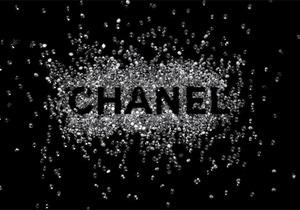 История Chanel. Глава 3: Бриллианты