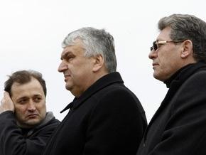 МИД Молдовы: Кишинев не намерен разрывать узы со странами СНГ
