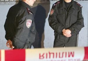 В Макеевке в результате взрыва котла погиб 47-летний мужчина