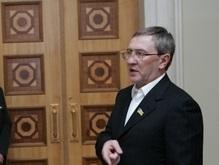 Киев потратит 80 миллионов на памятник жертвам Голодомора