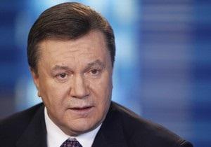Янукович в пятницу будет гостем Шустер Live, а в понедельник - Лучшего кандидата