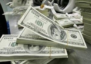 Курсы наличной валюты на 22 апреля