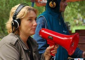 Корреспондент: Украинцы вcех возрастов устремились в сериалы и кино