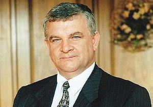 В Ивано-Франковской и Полтавской областях представлены новые губернаторы