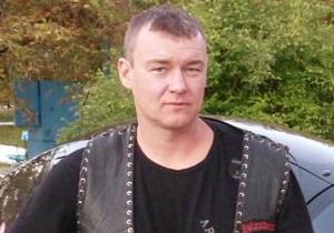 Милиция обнаружила обезглавленное тело президента крымского клуба байкеров