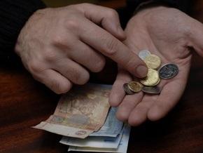 Секретариат критикует установленный Кабмином дефицит в госбюджете-2010