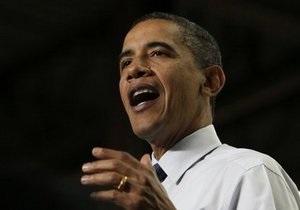 Соратники Обамы выступили против возведения мечети в Нью-Йорке