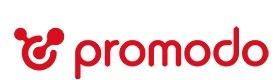 Promodo открывает офис в Великобритании