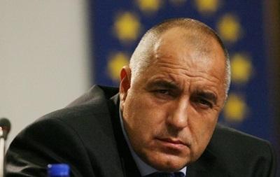Москва проиграла? Парламентские выборы в Болгарии