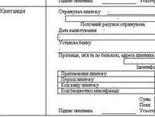2/3 украинцев испытывают трудности с оплатой коммунальных услуг
