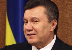 Президент ликвидировал ряд координационных органов
