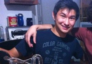 Новости США - новости Бостона - студенты из Казахстана - Диас Кадырбаев - Азамат Тажаяков -Задержанным в Бостоне студентам из Казахстана грозит пять лет тюрьмы и и штраф в $250 тыс.