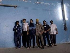 Экономический кризис приостановил трудовую миграцию