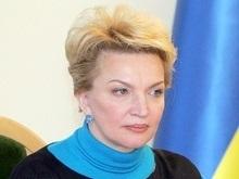 Богатырева: Лужков поставил под сомнение Договор о дружбе