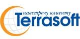"""Завершение проекта по внедрению Terrasoft CRM в """"Торговой компании Украины"""""""