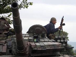 Минобороны назвало провокацией российский фильм Свой - чужой