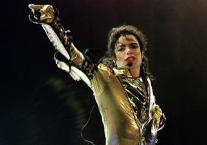 8 из 12 присяжных по делу о смерти Джексона - его фанаты