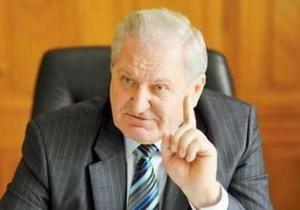 Посол Украины завидует белорусам, которые  живут мирно благодаря Лукашенко