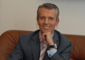 Глава СБУ принял присягу члена ВСЮ