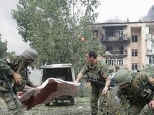 США: Грузии необходимо $1-2 миллиарда