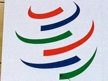 Грузия будет блокировать вступление России в ВТО