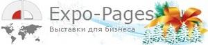 Expo-Pages.com предлагает предприятиям привлекать на работу студентов