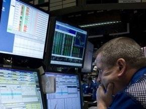 Украинский фондовый рынок: день закрылся без изменений