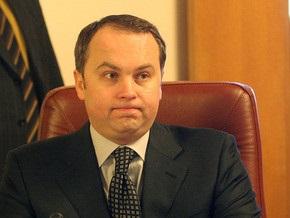 Шуфрич считает, что на смену внешней коррупции в газовой сфере может прийти внутренняя