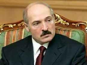 ЕС не гарантирует Беларуси участия в Восточном партнерстве