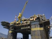 В мире резко подорожала нефть