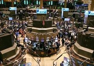 Рынки США продолжили рост благодаря улучшению ситуации в экономике страны