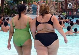 В США стремящимся похудеть работникам выплачивают бонусы