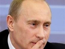 США обвинили Россию  в отступлении от демократии