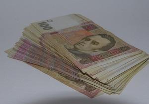 В первом квартале Нацбанк выпустил в обращение 2,4 миллиарда гривен