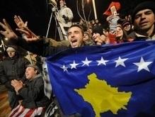 ООН не заступилась за Сербию