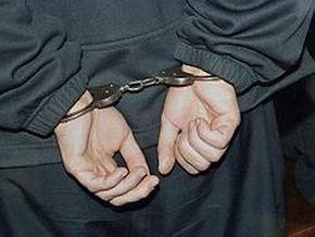 В Ивано-Франковской области задержали сбежавшего криминального авторитета Рембо