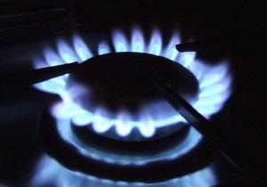 В Кабмине считают, что компромисс с МВФ возможен без роста тарифов на газ для населения
