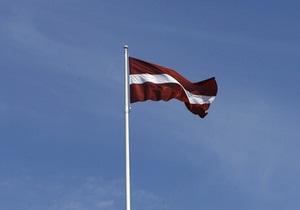 МИД РФ обвинил власти Латвии в дискриминации русскоязычного населения