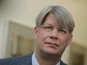 После акций протеста президент Латвии не исключает роспуска сейма