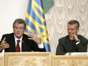 БЮТ требует отставки Наливайченко и Хорошковского