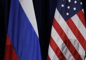 Россия и США обменялись нотами об облегчении визового режима
